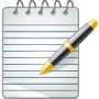 icon-90×90-notepad